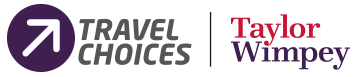 Clover View Travel Choices